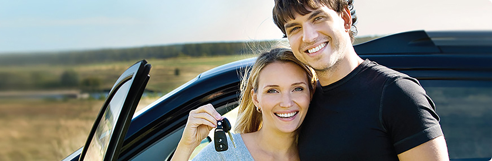 banner_car_loans
